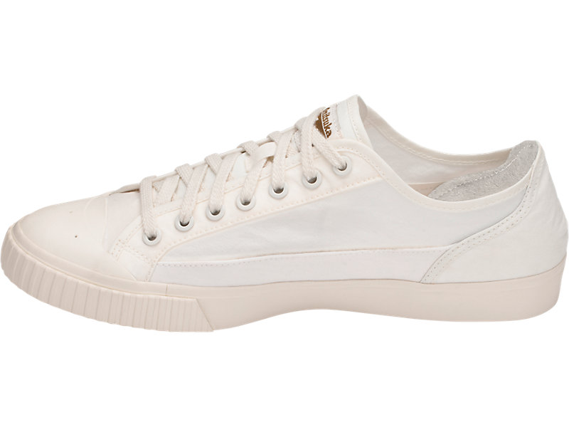 OK Basketball Lo CREAM/CREAM 9 FR