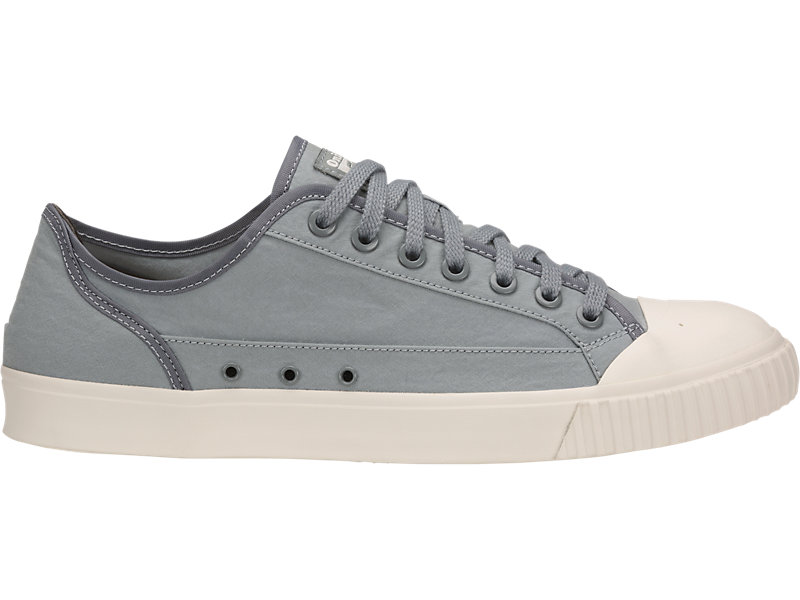 OK Basketball Lo STONE GREY/STONE GREY 1 RT