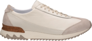 onitsuka tiger mexico 66 italy outlet