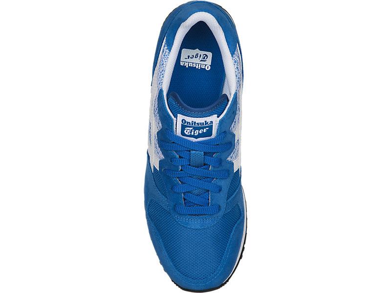 Alvarado CLASSIC BLUE/WHITE 21 TP