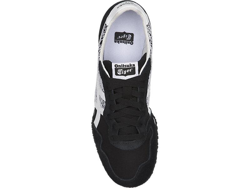 Serrano Black/White 21 TP