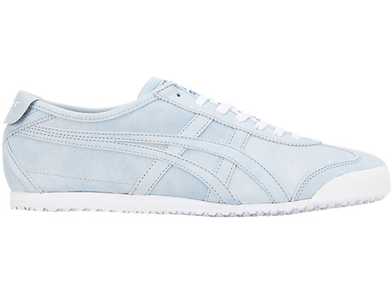 ... MEXICO 66 MEN SMOKE LIGHT BLUE SMOKE LIGHT BLUE Onitsuka Tiger . 30a9ac6f0