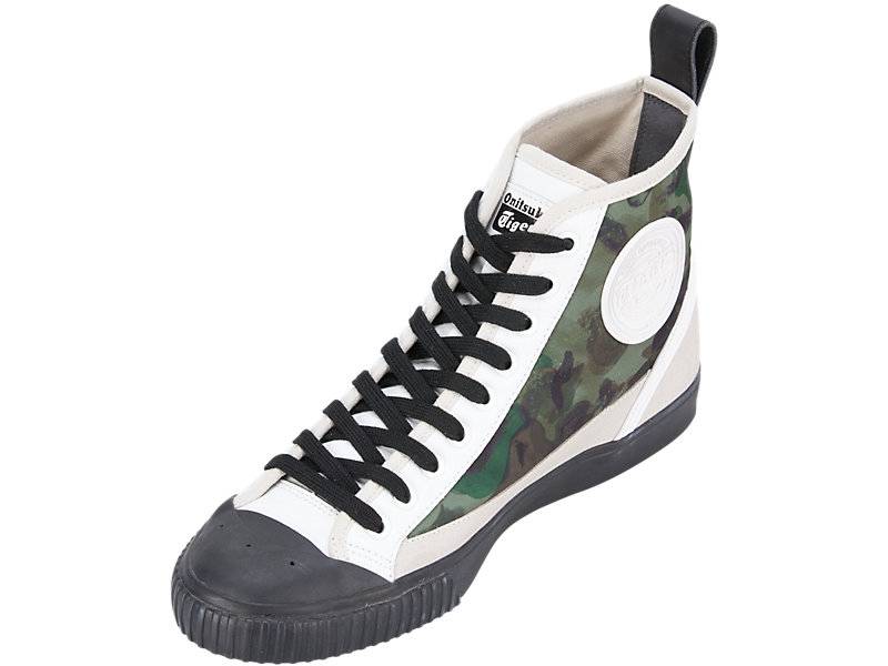 OK BASKETBALL RB CAMO/CAMO 13 FL