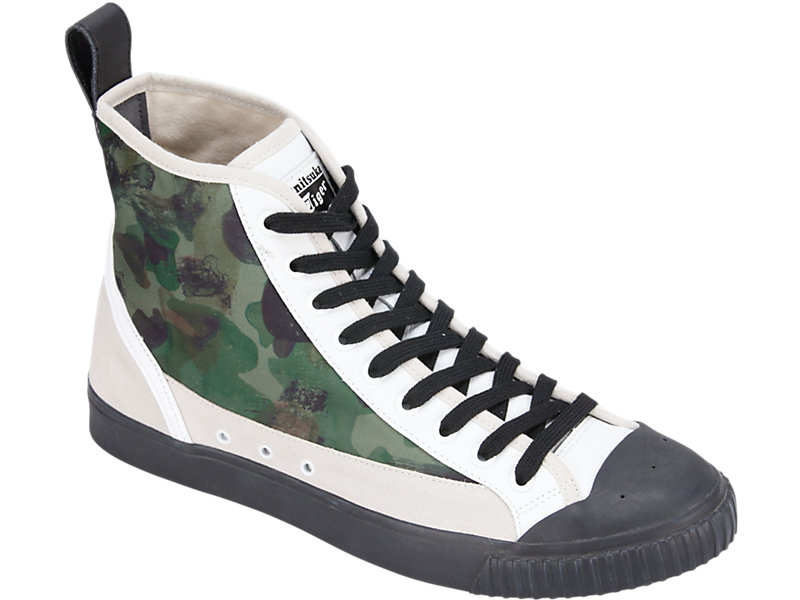 OK BASKETBALL RB CAMO/CAMO 5 FR