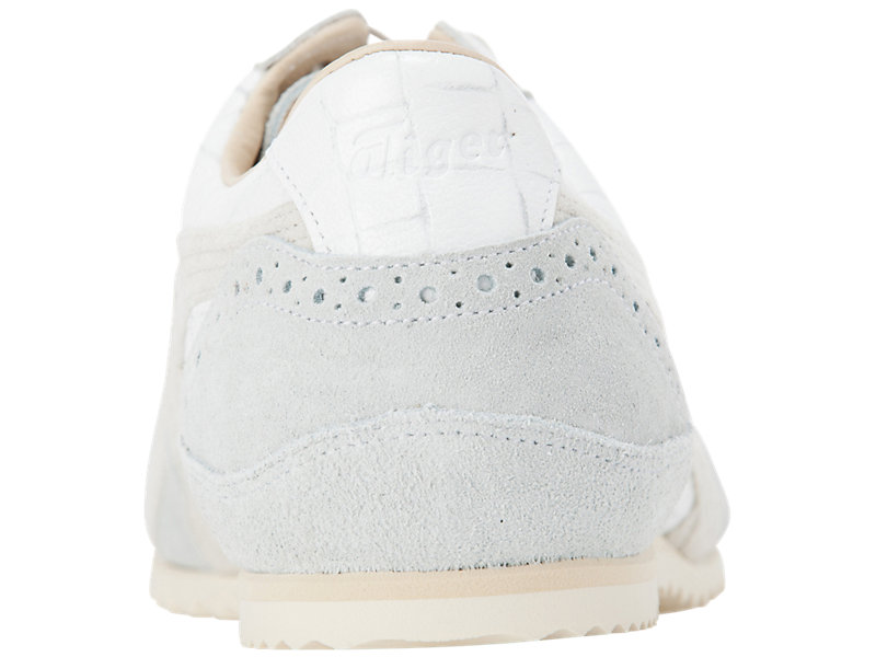Ultimate Trainer WHITE/WHITE 25 BK