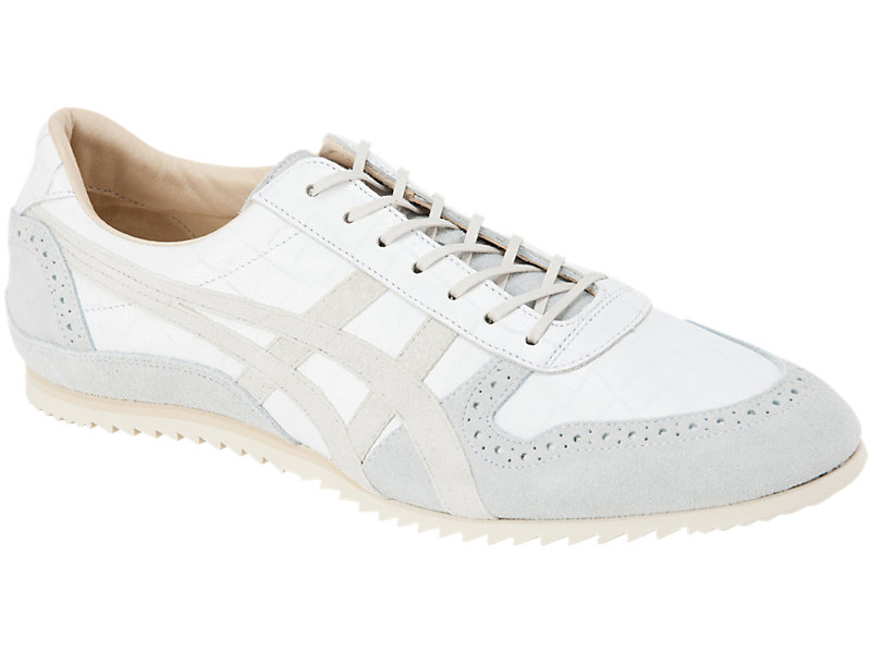 Ultimate Trainer White/White 5 FR