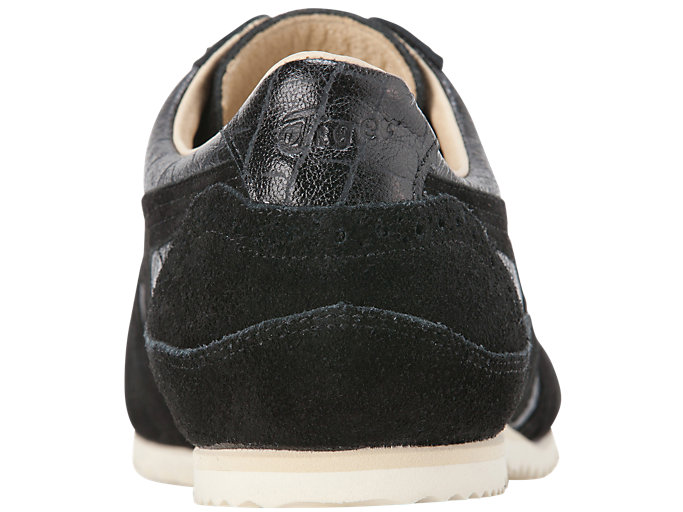 Back view of ULTIMATE TRAINER