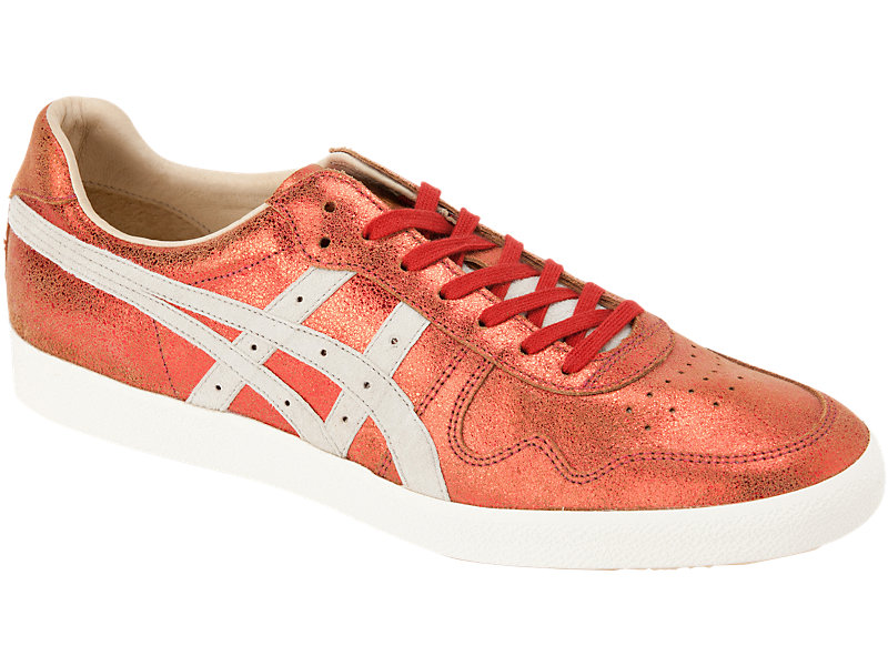 Fabre Nippon Lo CLASSIC RED/WHITE 5 FR