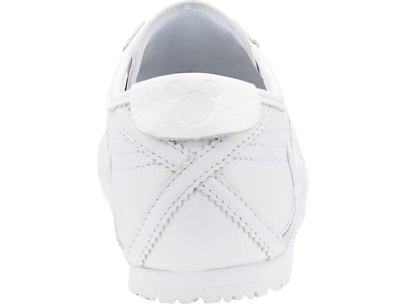 Mexico 66 White/White 25 BK