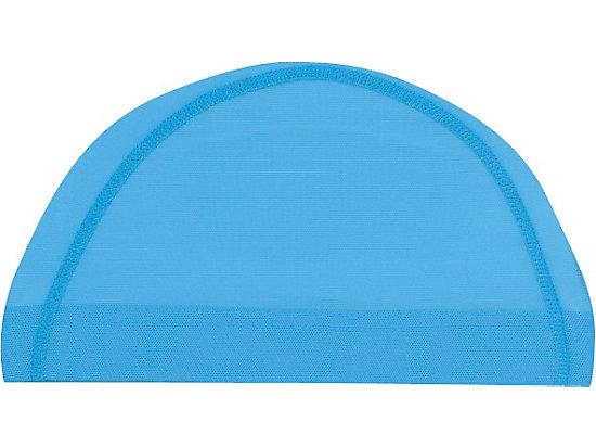 メッシュキャップ, スカイシルバー
