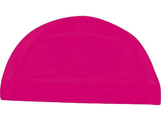 メッシュキャップ, 蛍光ピンク
