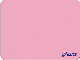 スイムタオル, ピンク