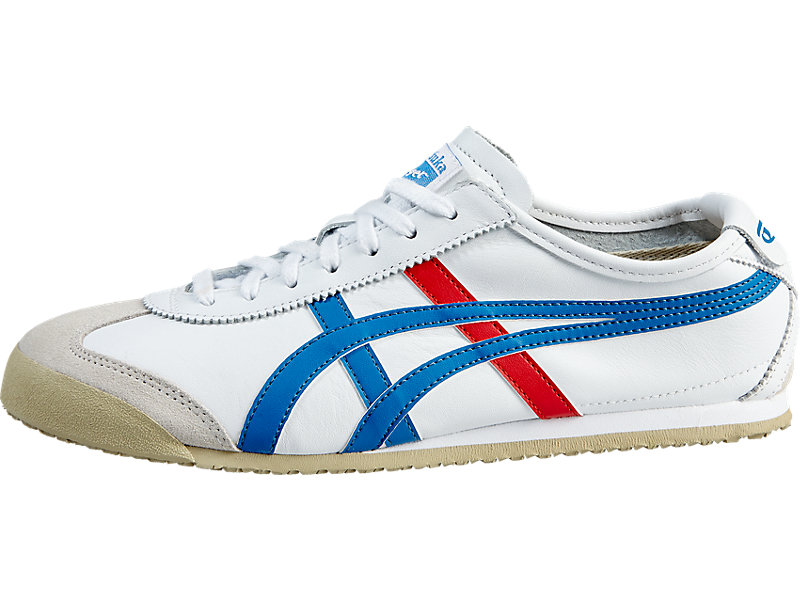 MEXICO 66 WHITE/BLUE 1 FR