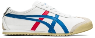 onitsuka tiger mexico 66 beige green red ny