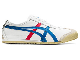 huge selection of a3841 7b5f8 Mexico 66 | Onitsuka Tiger