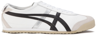 onitsuka tiger mexico 66 black and pink yacht ii