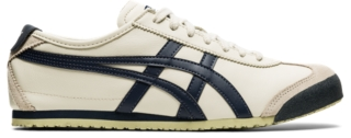 onitsuka tiger mexico 66 beige green red queen