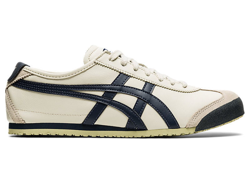 pretty nice 1b33b 56b5d Mexico 66 | Birch/India Ink/Latte | Onitsuka Tiger United States