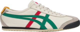 onitsuka tiger mexico 66 high top icons