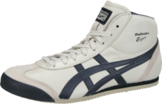 onitsuka tiger shoes price in india quick release