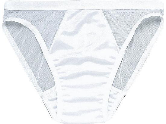サポーター, ホワイト