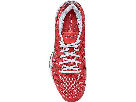 Asics Gel Solution Speed Womens Tennis Shoes En