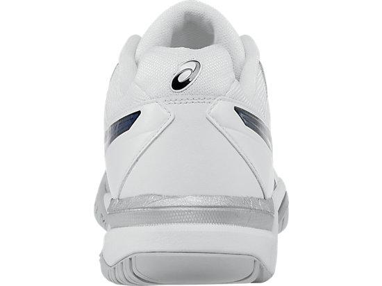 GEL-Encourage LE White/Navy/Black 27