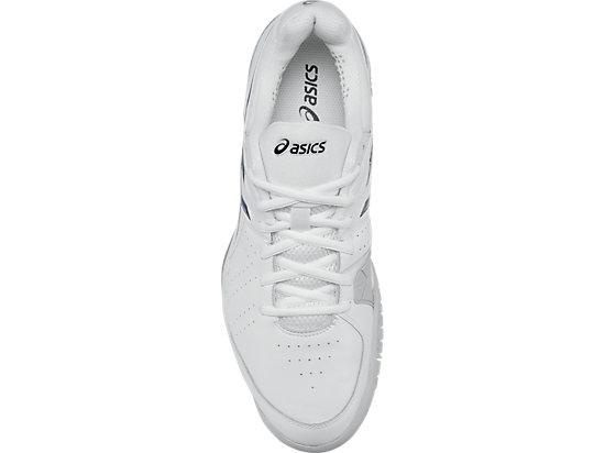 GEL-Encourage LE White/Navy/Black 23
