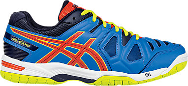 asics gel game 5