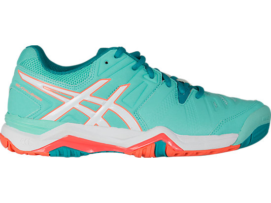 asics tennis shoes nz
