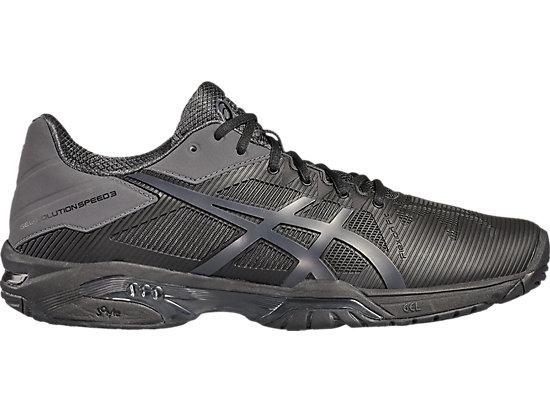 Zapatos Asics para hombre WbCfNV
