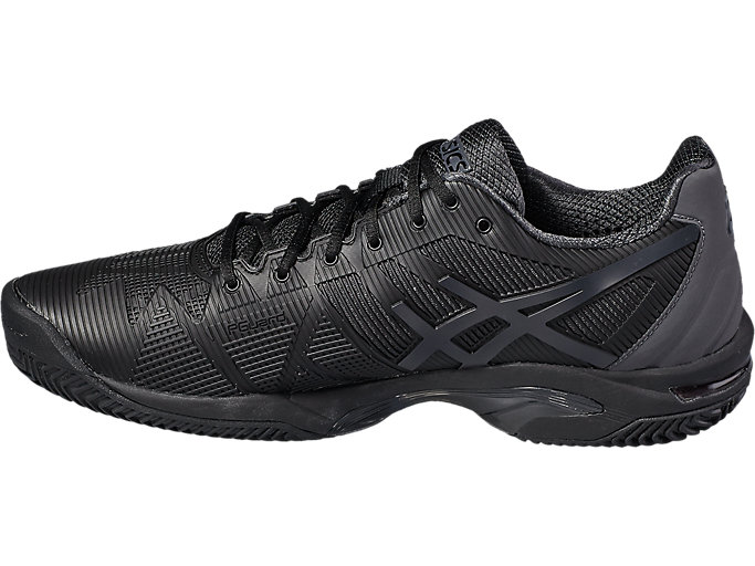 Men's GEL SOLUTION SPEED 3 CLAY | E601N.9095 | Tennis | ASICS
