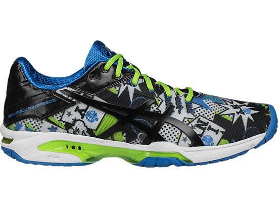 tennis shoes asics gel