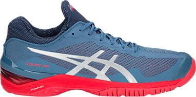 asics ff tennis shoes