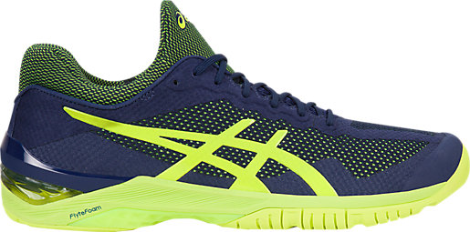 asics shoes qvb equation balancer chemistry lab 670033