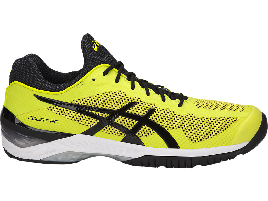 asics shoes qoo10 sg500x-48p 681194