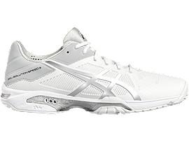 Chaussure de tennis GEL-Challenger 11 pour hommes