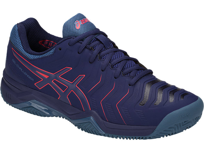 chaussures asics gel challenger 11 toutes surfaces