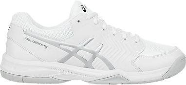 2ab1ca11c0 GEL-Dedicate 5 White Silver 3 RT