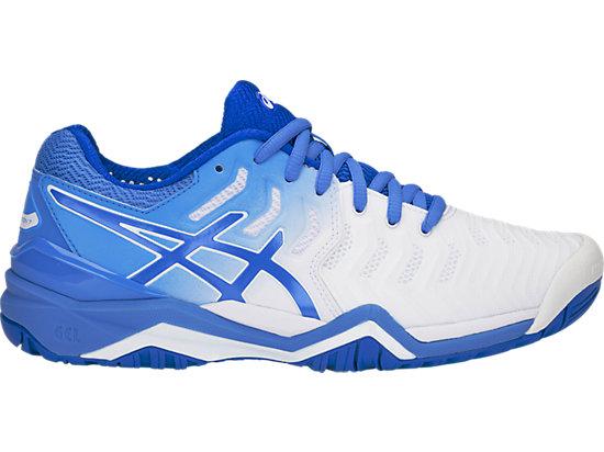 chaussure tennis asics gel resolution 7
