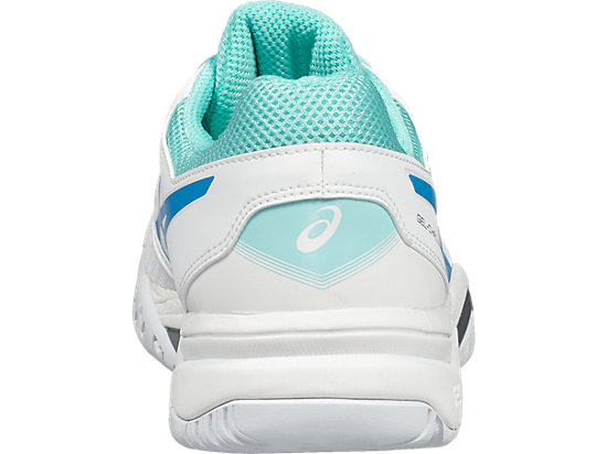 GEL-CHALLENGER 11 WHITE/DIVA BLUE/AQUA SPLASH 19