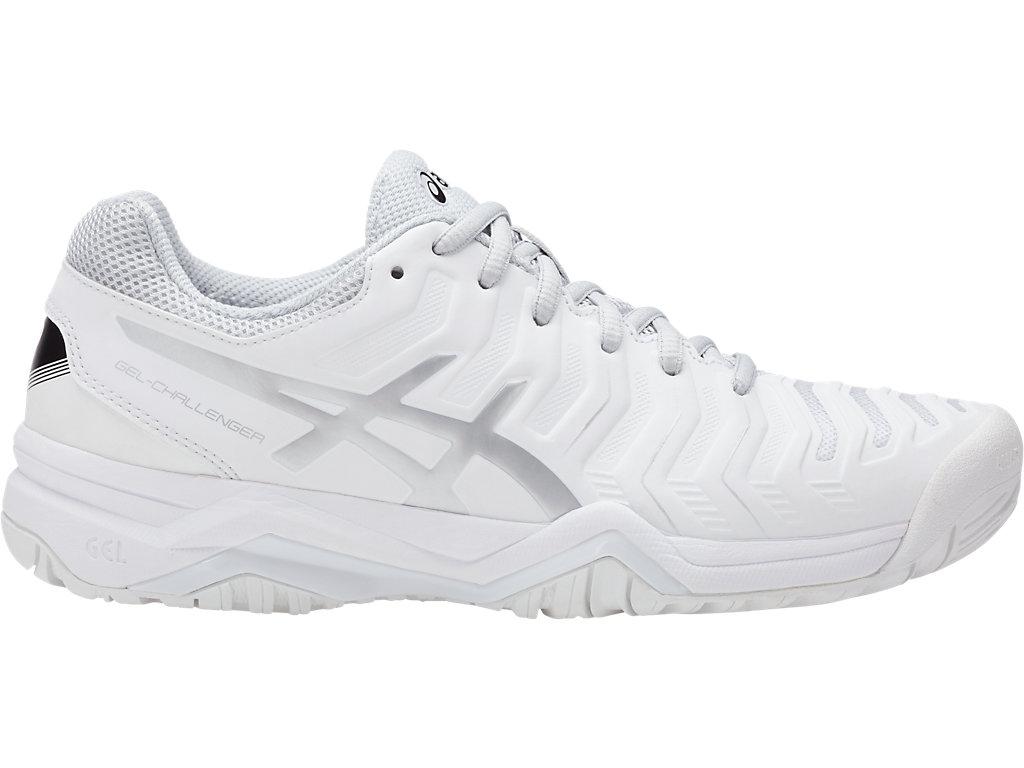 chaussure tennis asics challenger