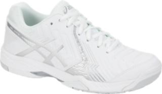 mizuno womens volleyball shoes size 8 x 1 nm en real zaragoza