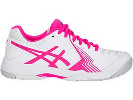 detailed look d28de 72870 GEL-GAME 6. GEL-GAME 6. GEL-GAME 6. Womens Tennis Shoes