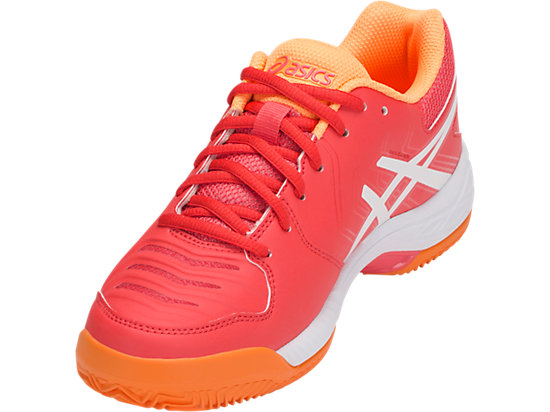 new style e0d32 6613b GEL-GAME 6 CLAY. Back to Women s Tennis Shoes