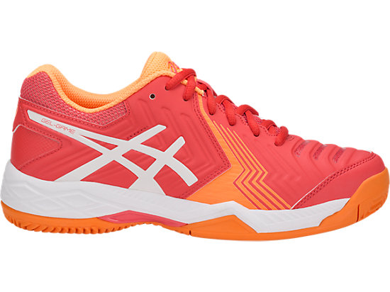 asics gel game clay