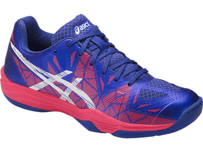 sale usa online preview of good quality GEL-FASTBALL 3