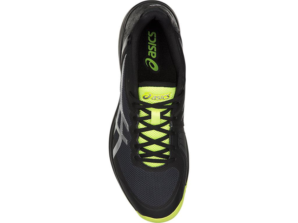 chaussures asics gel court speed 7