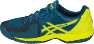 seguramente Palmadita Leche  asics outlet black friday, OFF 77%,Buy!