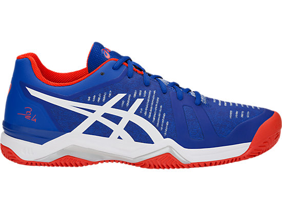 GEL-BELA 6 SG, ASICS BLUE/WHITE